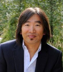 Stan Chung