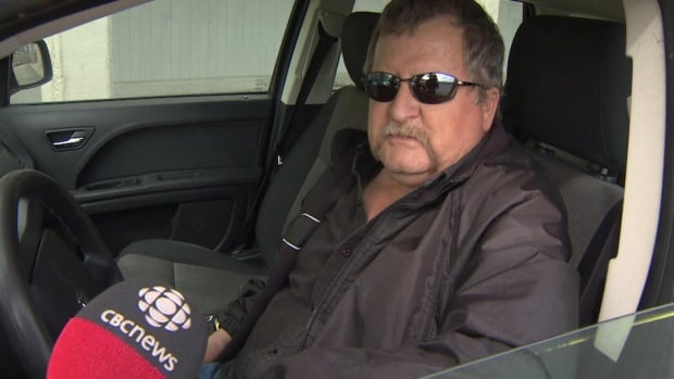 Nick Brennan, who worked as a taxi driver on the mainland for a decade before returning to the province, says he watched parts of Nova Scotia become more violent - changes that he says are happening here.
