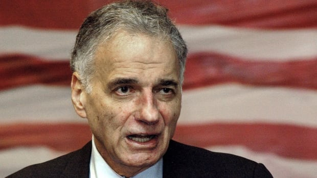 "Ralph Nader, the consumer advocate who sparked a revolution in the auto industry almost five decades ago, has lost none of his anger about companies that put ""cost culture"" ahead of ""safety culture."""