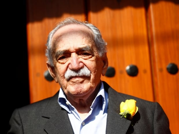 Nobel Prize-winning author Gabriel Garcia Marquez, who penned the beloved novels One Hundred Years of Solitude and Love in the Time of Cholera, has died at the age of 87.