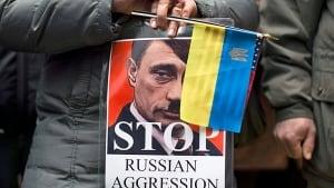 APTOPIX US Russia Ukraine