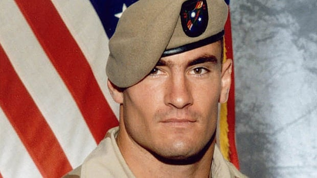 Former Arizona Cardinals football player-turned Army Ranger Pat Tillman might have been killed by friendly-fire, according to a former U.S. soldier.