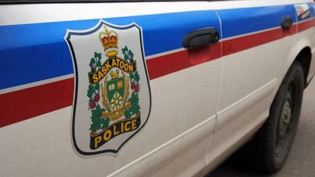 Saskatoon police seized 16.87 grams of crack cocaine from a hotel room.