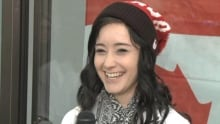 Kaetlyn Osmond out for rest of figure skating season