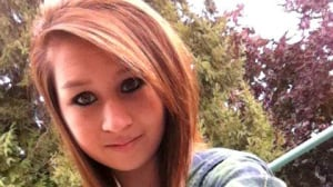 Aydin Coban, suspect in Amanda Todd cyberbullying case, can be extradited, Dutch court rules