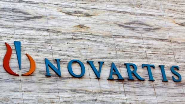 Drugmaker Novartis says it has signed several multi-billion dollar deals, which will affect some 15,000 of its employees.
