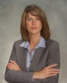 Diane McLeod-McKay