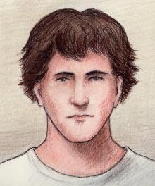 chris gobin first-degree murder luce lavertu