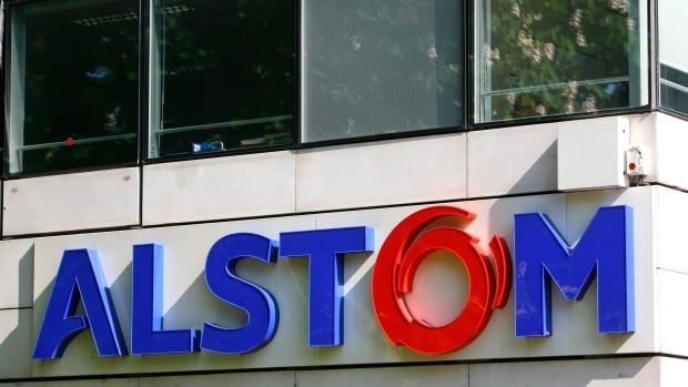 Alstom plans to cut 150 jobs in Montreal and transfer them to Europe.