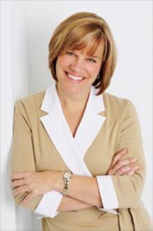 Dianne Martin