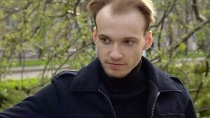 Alexander Gnezdelov