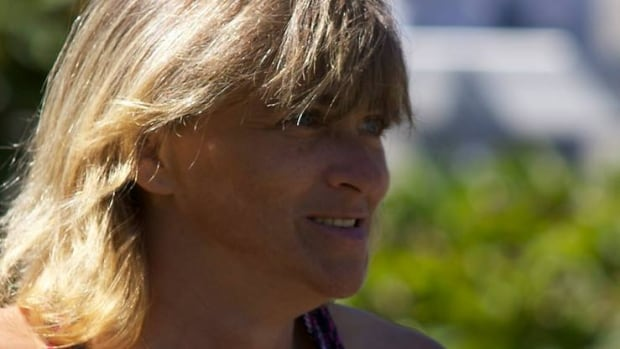 Photographer Patti Tubbs will have a race named after her when Hastings Racecourse opens this weekend.