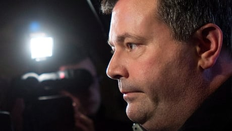 Foreign worker program abuse won't be tolerated, Jason Kenney warns