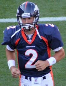 skpic adam weber riders quarterback