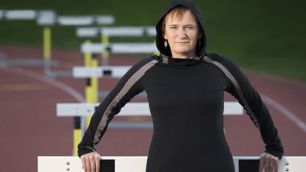 Robin McGee says she hopes her work will help other Nova Scotians get a diagnosis faster.