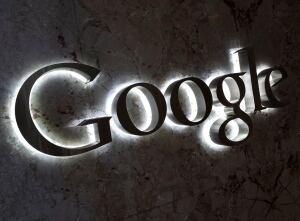 Google Creative Labs