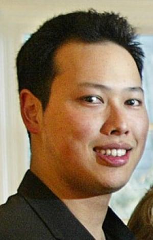 Joseph Hokai Tang