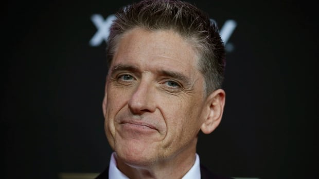 The Late Late Show host Craig Ferguson announced he will be leaving the show at the end of the year.