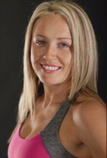 Charlene Reaveley