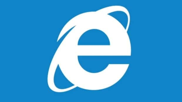 Internet Explorer bug: How you can stay safe