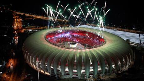 beira-rio-stadium-140405