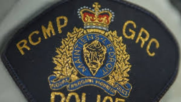 The Pas RCMP are investigating after the remains of a man's body were found Thursday night.