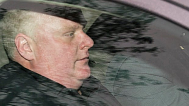 Toronto Mayor Rob Ford left for rehab treatment on May 1. He has advised the city clerk he will return to work on Monday, June 30.