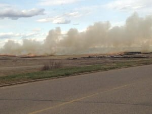skpic swift current grassfire