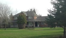 66 Links Drive Ashton home house domestic assault Ottawa police May 5 2014