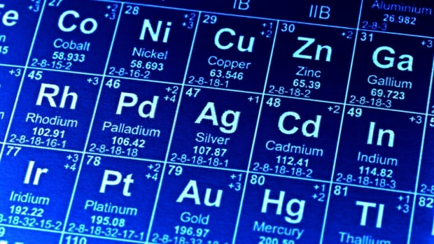 The confirmation of element 117's existence fills in a significant gap in the periodic table of the elements. Scientists have now observed all the elements up to element 118 in nature or in a laboratory setting.