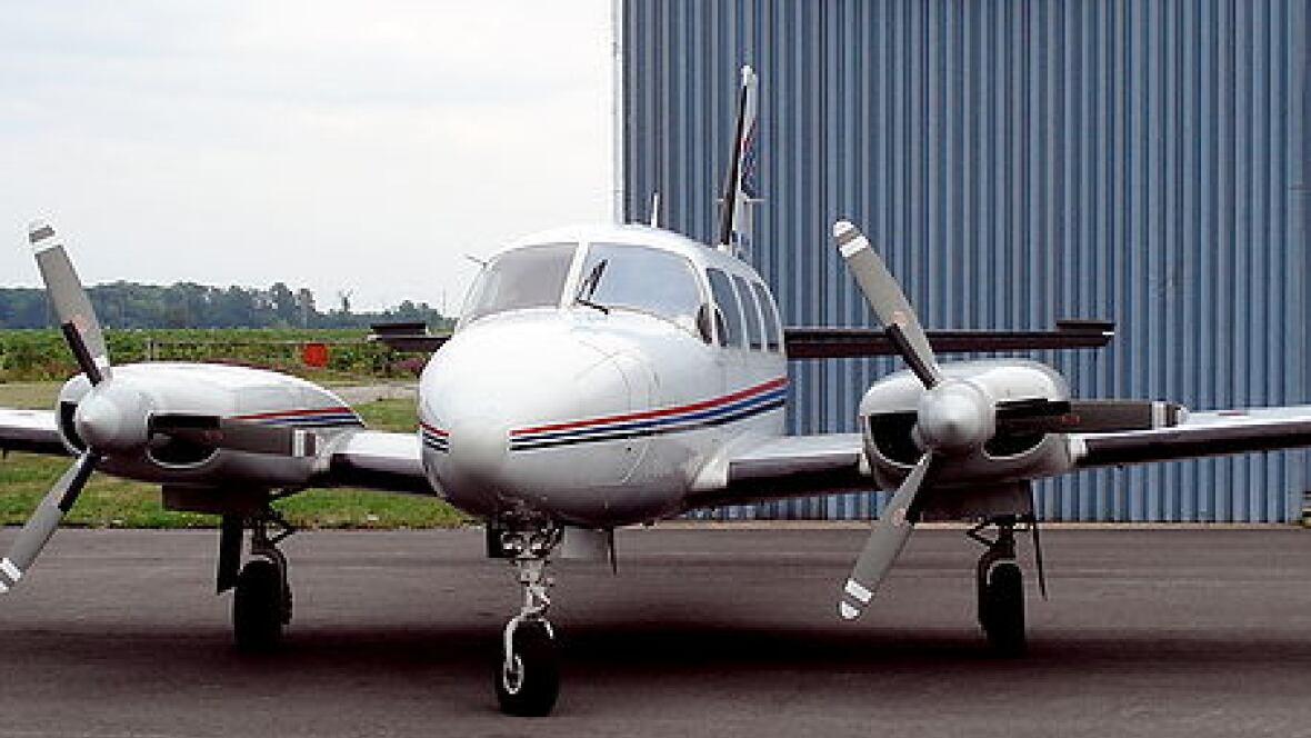 wiki dead in plane crash near Medell%C%ADn Colombia