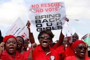 Nigeria-Kidnapped-Girls