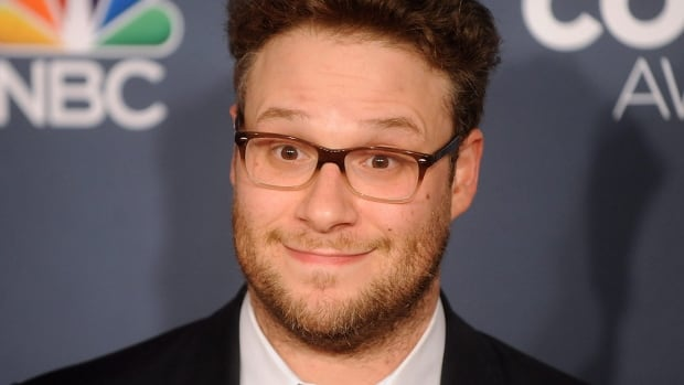 Actor Seth Rogen's new film, The Interview, which also stars his Hollywood pal James Franco, is about a plot to assassinate the enigmatic leader of North Korea, Kim Jong-un.
