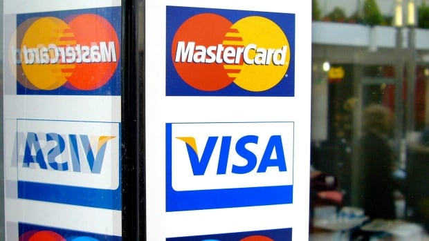 Visa and Mastercard face stringent new demands from Russia in the wake of international sanctions.