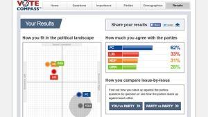 hi-vote-compass-screen.jpg