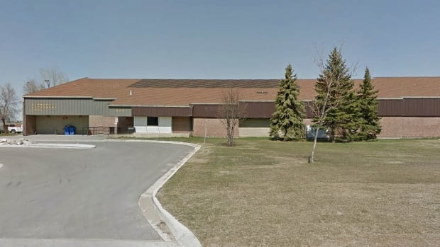 An electrical fire created smoke damage that has forced the Elmwood Kildonans Pool to close. It's not known when it will reopen.