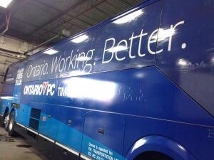 ontario.pc.campaign.bus