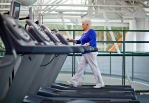 Health Overhaul Managing Diabetes