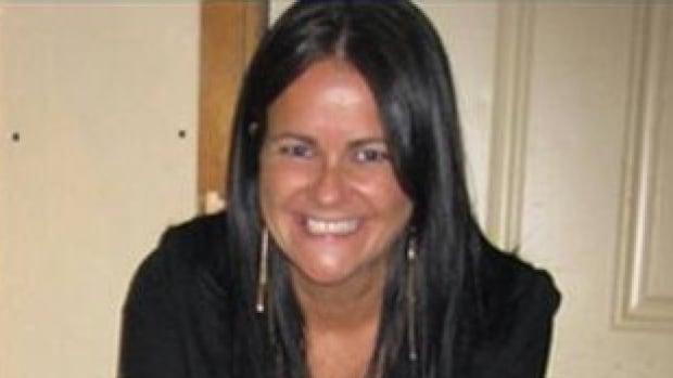 Lorna Weafer, 36, was originally from Dublin, Ireland.