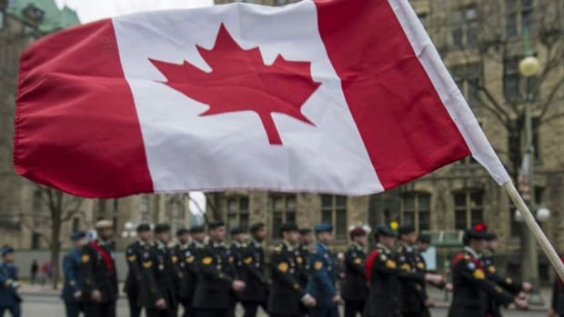 Day of Honour highlights