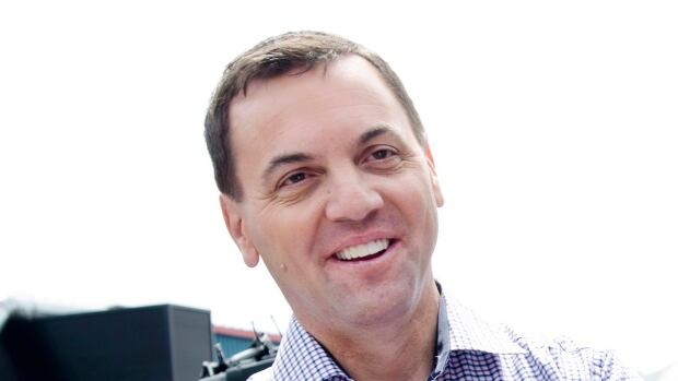 "Ontario PC Leader Tim Hudak has said that if elected premier, he would seek to slash the number of public sector workers by 100,000. He has called the plan ""bold,"" while some labour leaders in the public sector say it will be reason for their members to vote against him."