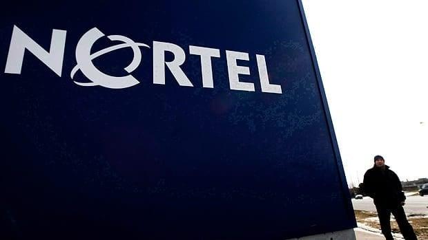 Nortel bankruptcy trial