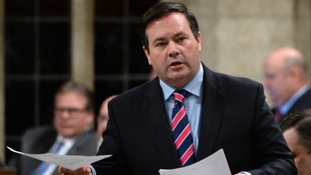 Employment Minister Jason Kenney says if Quebec employers are looking to fill jobs ahead of the busy summer months, they should look to hire unemployed youth and new immigrants before turning to temporary foreign workers.