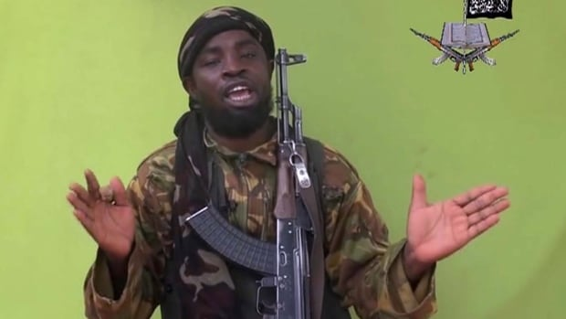 Watchdog organizations say Sunni militant group Boko Haram, which is led by Abubakar Shekau, has intensified its attacks in northern Nigeria in the last few years.