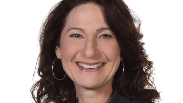 """Anna Maria Tremonti is the host of The Current. They start a new series called """"Diagnosis: Dementia"""" starting on Tuesday May 13."""