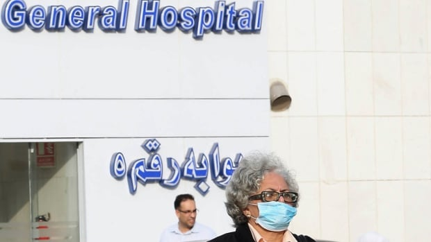 Hospitals in the Red Sea coastal city of Jeddah, Saudi Arabia, have struggled with mounting cases of MERS.