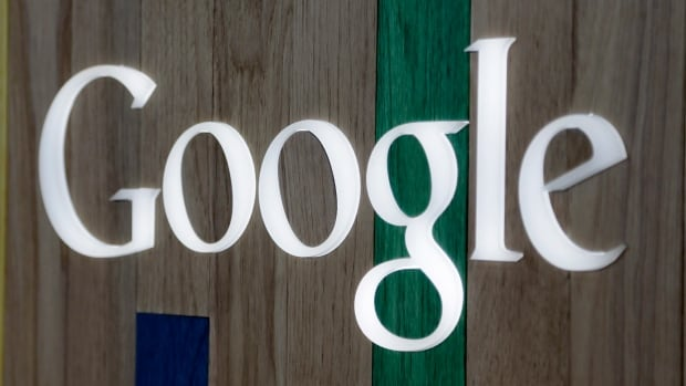 Internet companies such as Google can be made to remove irrelevant or excessive personal information from search engine results, Europe's top court has ruled.