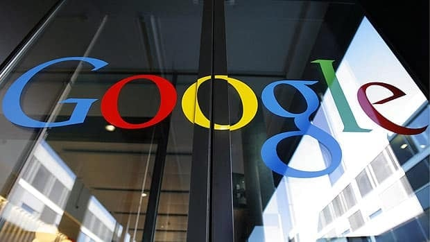 Google must respect 'right to be forgotten'
