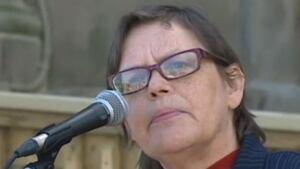 Lois Corbett