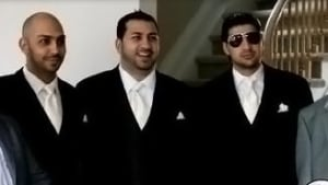 The Alkhalil Brothers